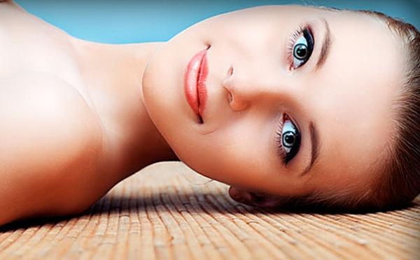 салициловая кислота от пигментных пятен на теле