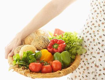 диета диетолога от прыщей