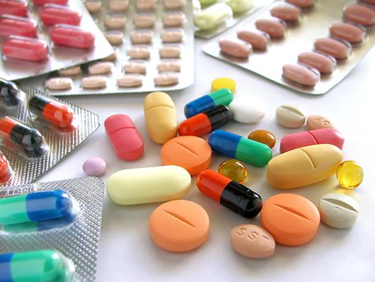 стоимость препарата голубитокс