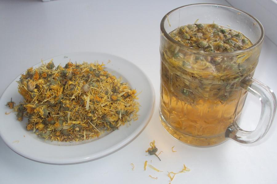 Как приготовить колбаски по грузински